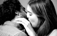 20 First Kisses (You'll Feel The Emotions)