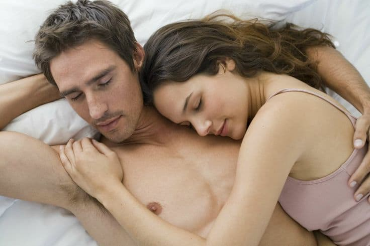7 Ways Grownups Can Talk About Sex