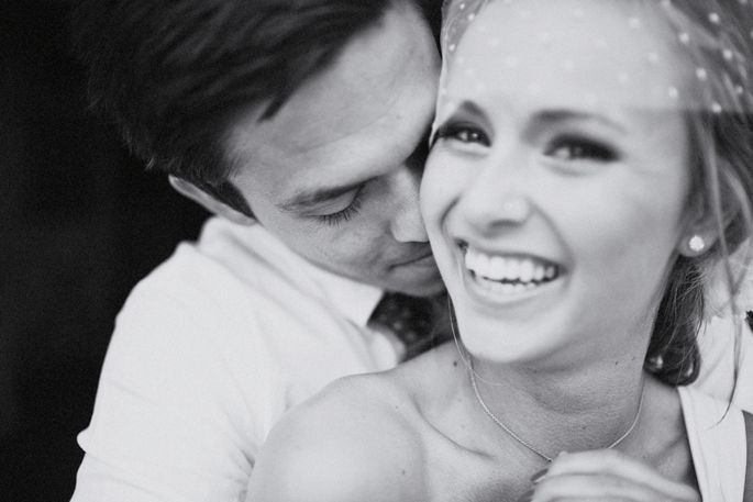 10 Promises You Need to Make to Your Future Spouse