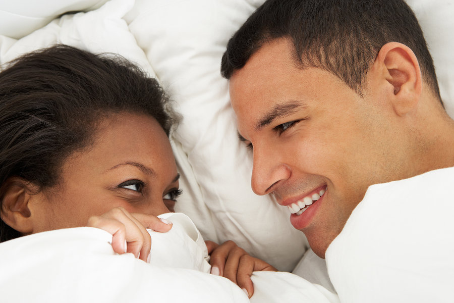 Move away from Friend With Benefits to Thriving Relationship