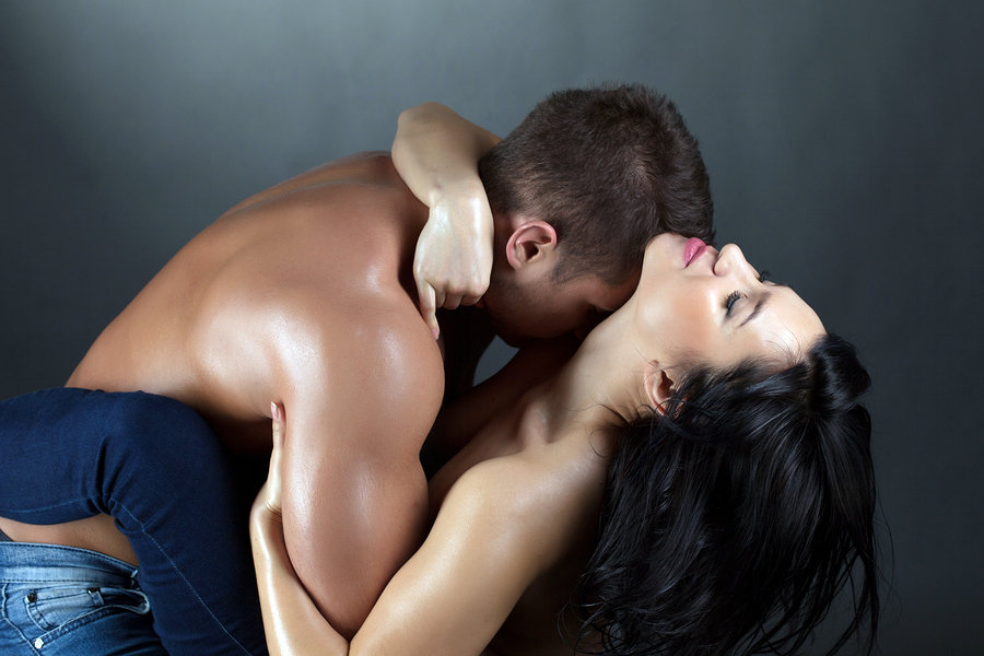 Is Your Man Giving Oral Sex His Best?