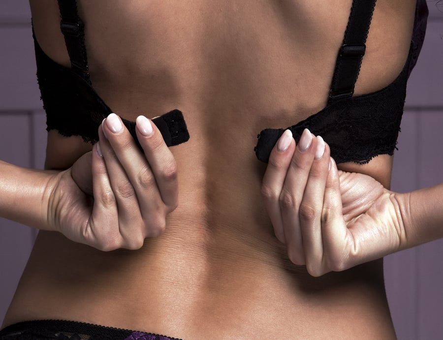 A Practical Guide To Threesomes: And Lady Makes Three…