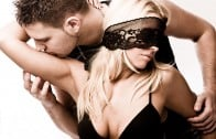 Sexually Dissatisfied? Here is Why
