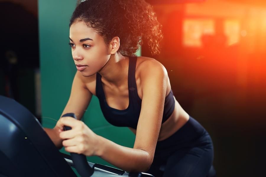 Train Your Love Muscles with More Than Kegels