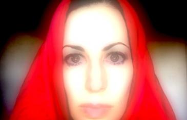 dakini_red_love