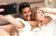 True Intimacy is Greater Than Sex
