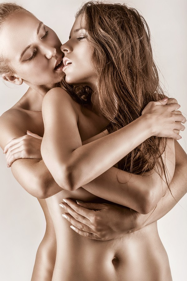 Do You Understand the Rules in a Lesbian Relationship?