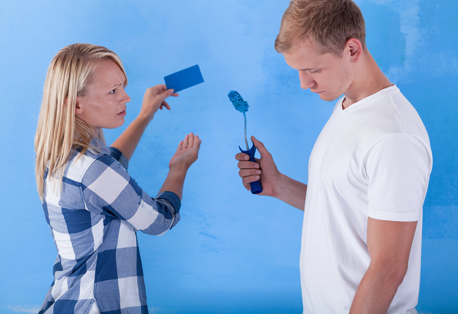 Are You Unconsciously Sabotaging Your Relationship with Men?