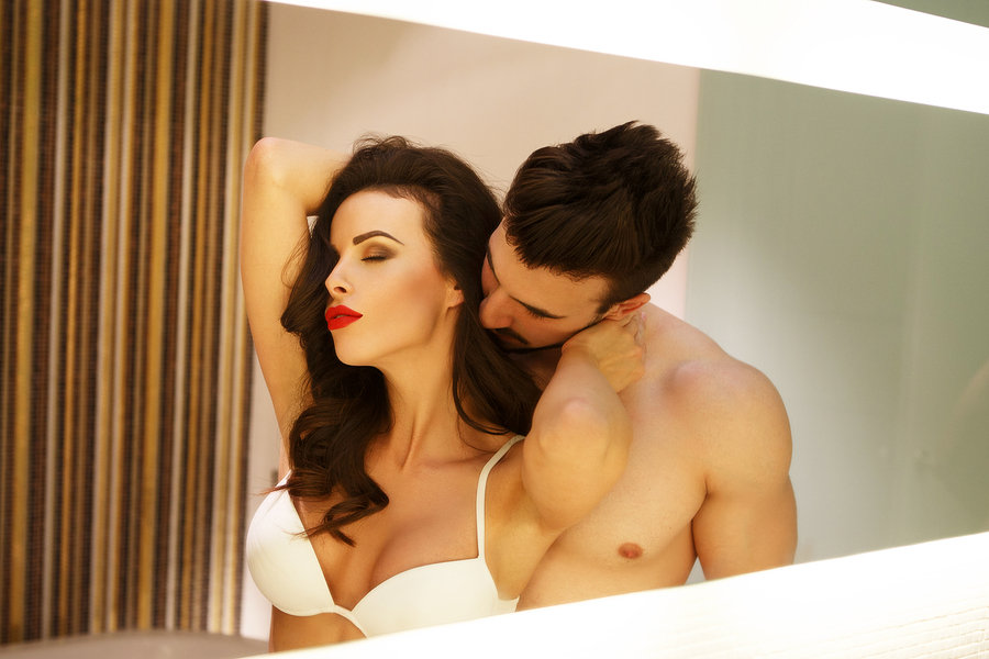 SEX: 13 Things Only Married Women Understand