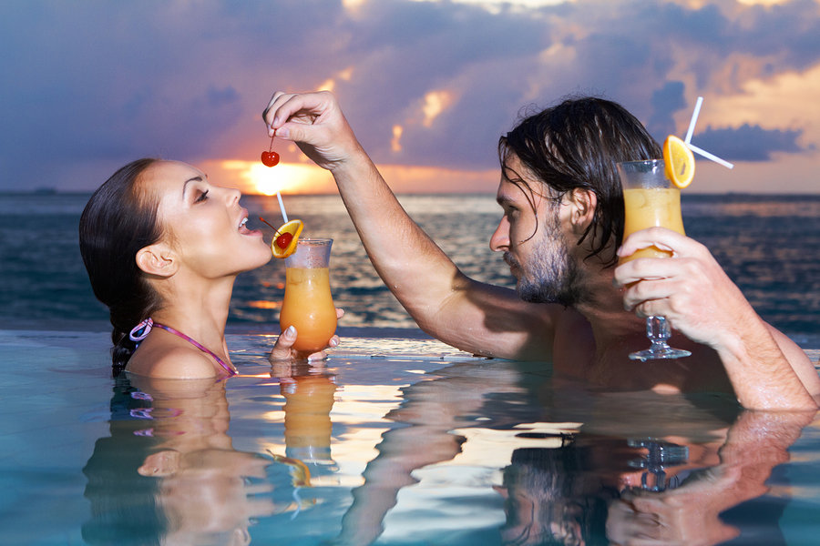 Tips for Couples to Achieve a Long-Lasting Intimate Relationship
