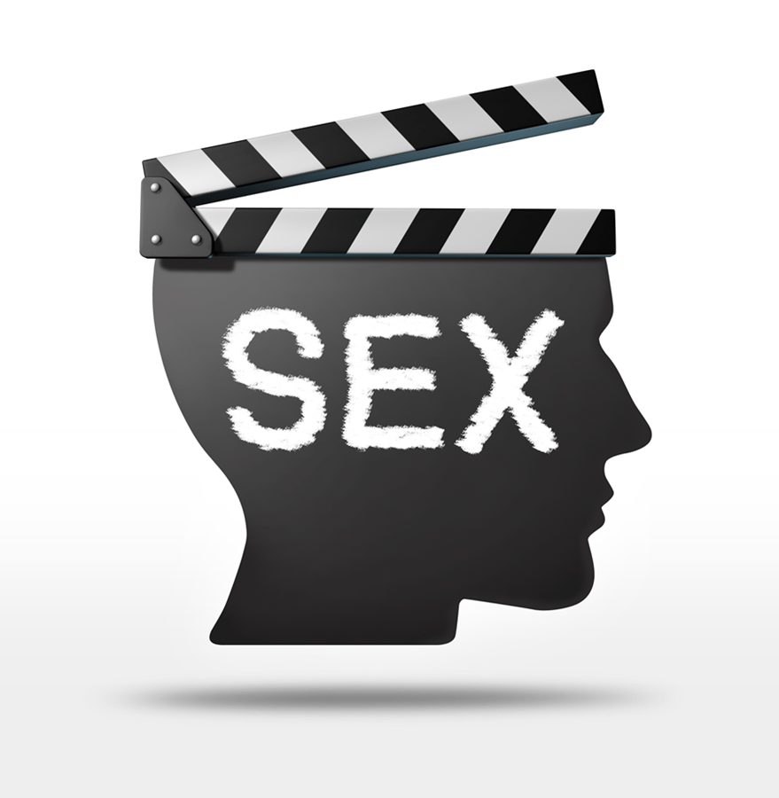 The Hottest New Sex Tape