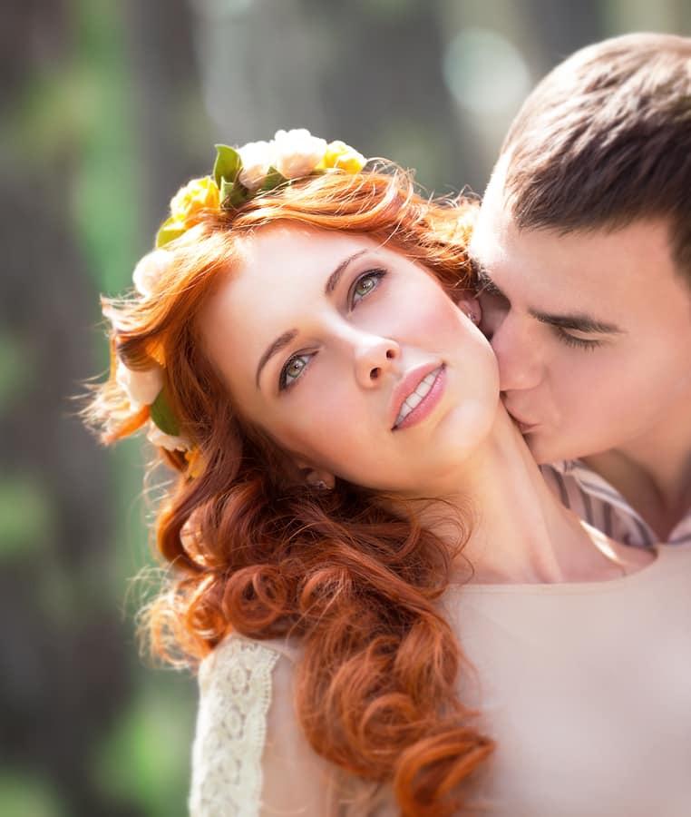 Single Women Are the World's True Romantics