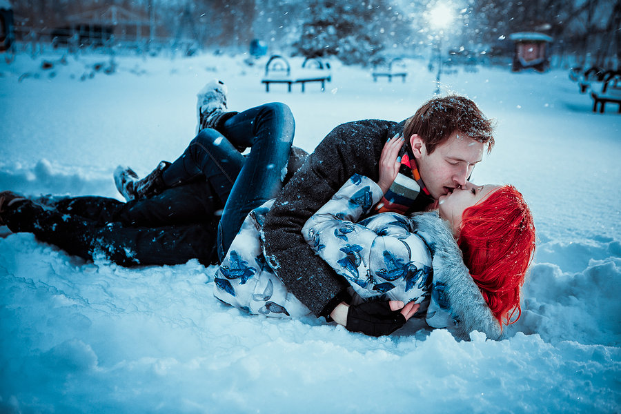 4 Tips to Find Your Soul Mate by Christmas
