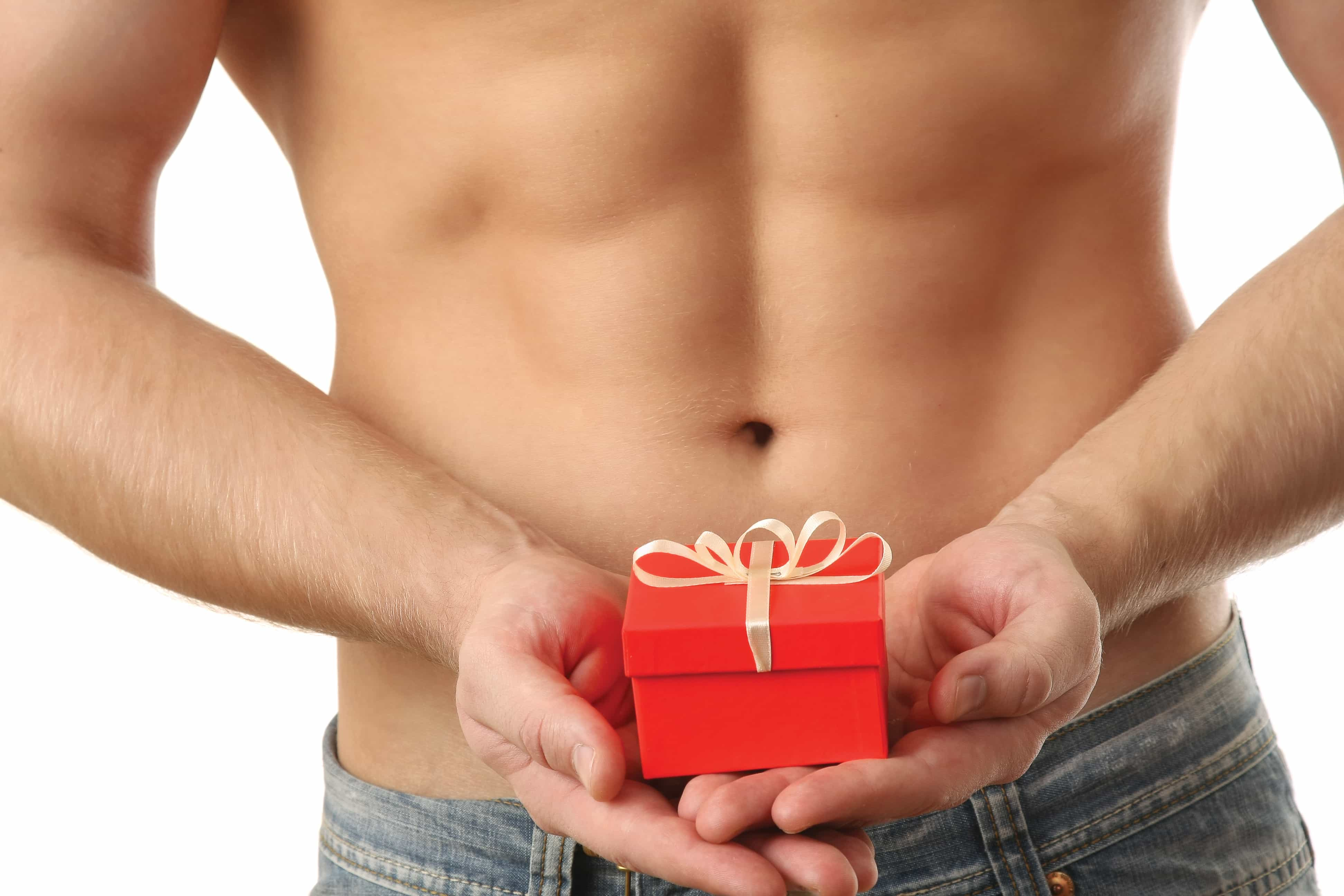 Best Gifts for a Very Special Wife This Christmas