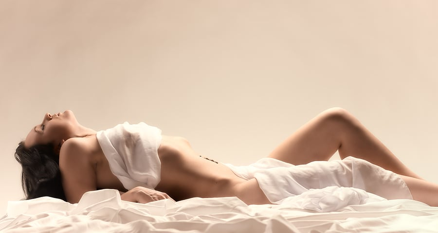 How Healthy is Masturbation. Can it Make a Difference to Your Sex Life?