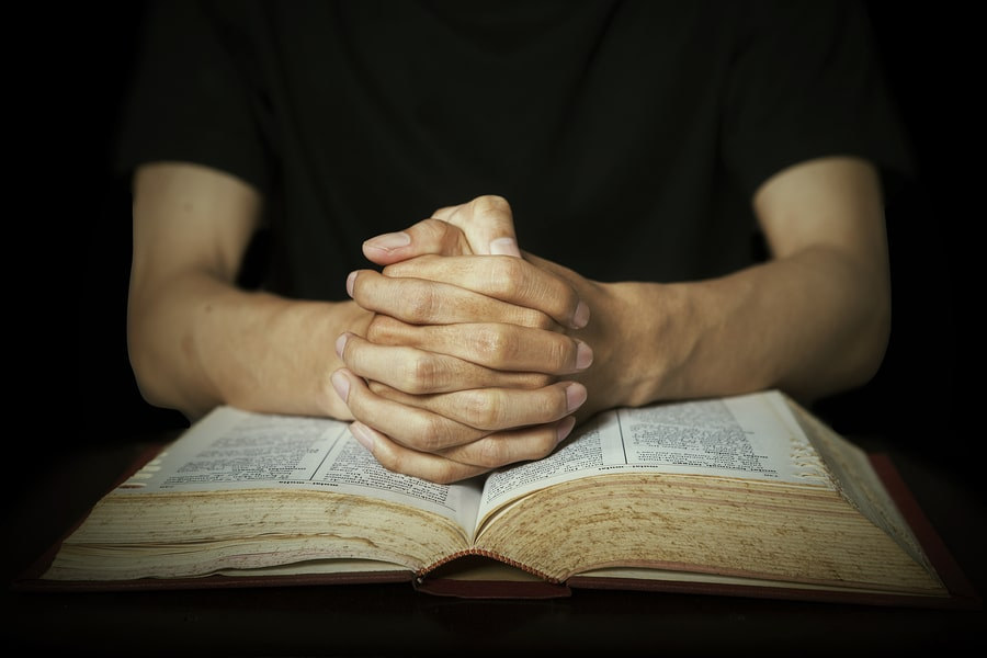 Do Priests Need Intimacy?
