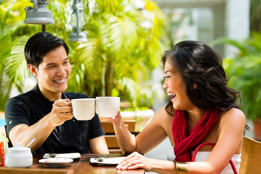 Dating Differences in Foreign Lands Like Korea and Iran