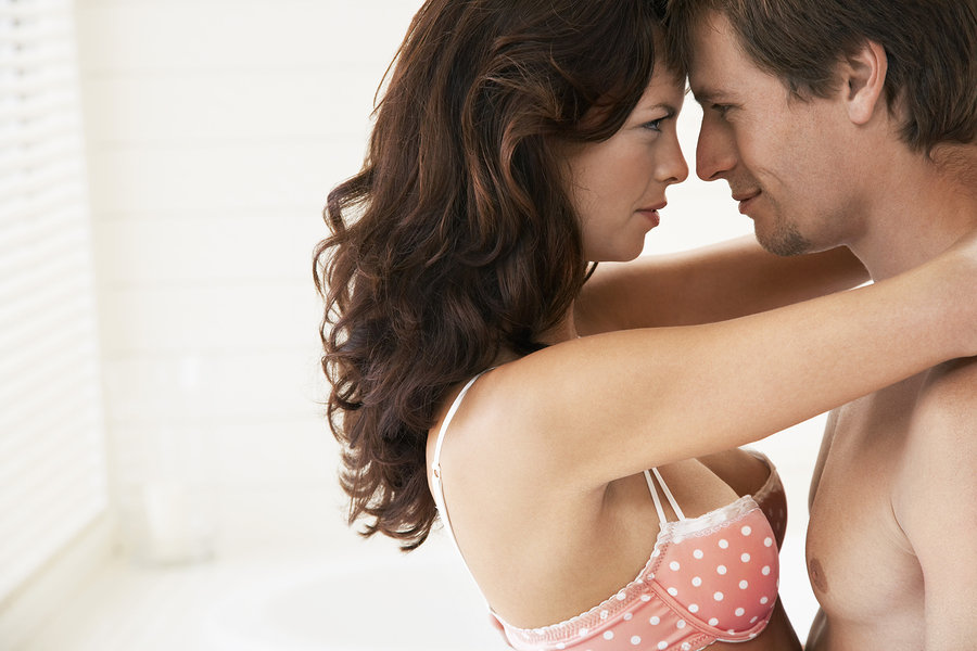 Want to Create Intimacy At Bedtime?…These Rituals Work for Every Couple