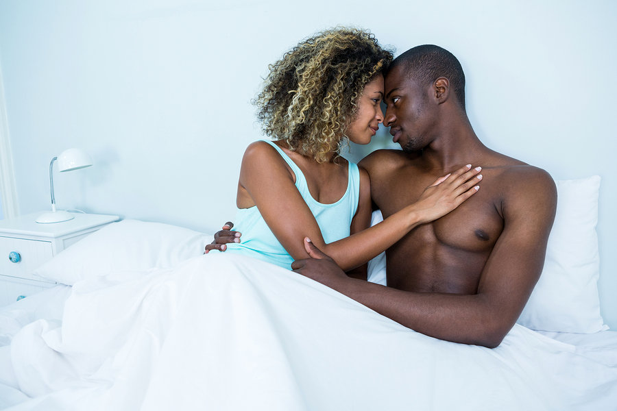 Up Level Your Relationship – Here's How