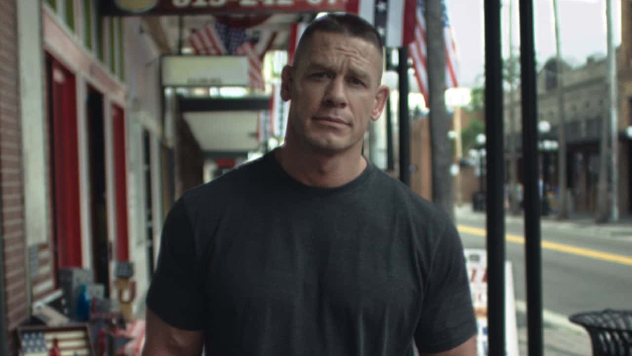 5 Tips for Non-Violent Communication to Use in Any Relationship, Inspired by John Cena