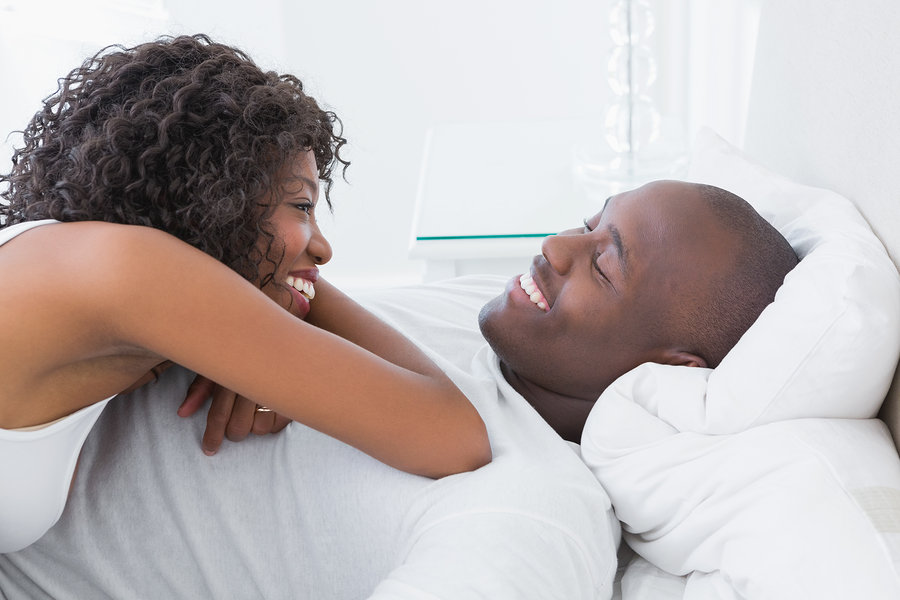 Keeping a Relationship Private: When and Why