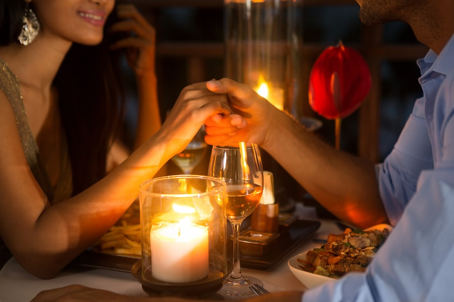 Is Your First Date a Success? Here is How to Tell.