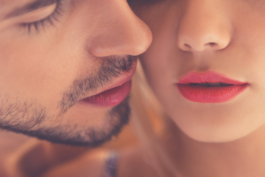 Can You Still Have a Good Relationship With Different Sexual Desires?