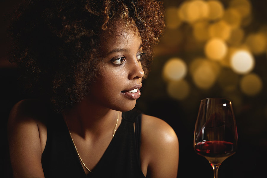 It Will Surprise You How Many Dates an English Woman Will Go On to Find The Right Partner