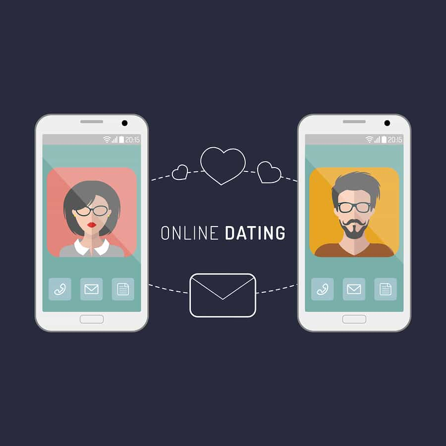 What Dating App Are You Using? See If You Are On the Right One.
