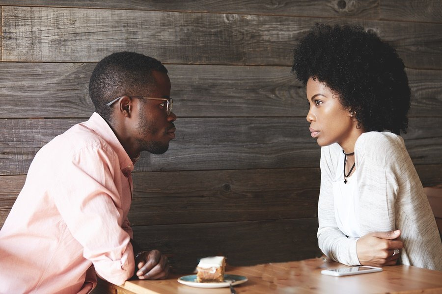 Why Speed Dating Is Working for Me Today