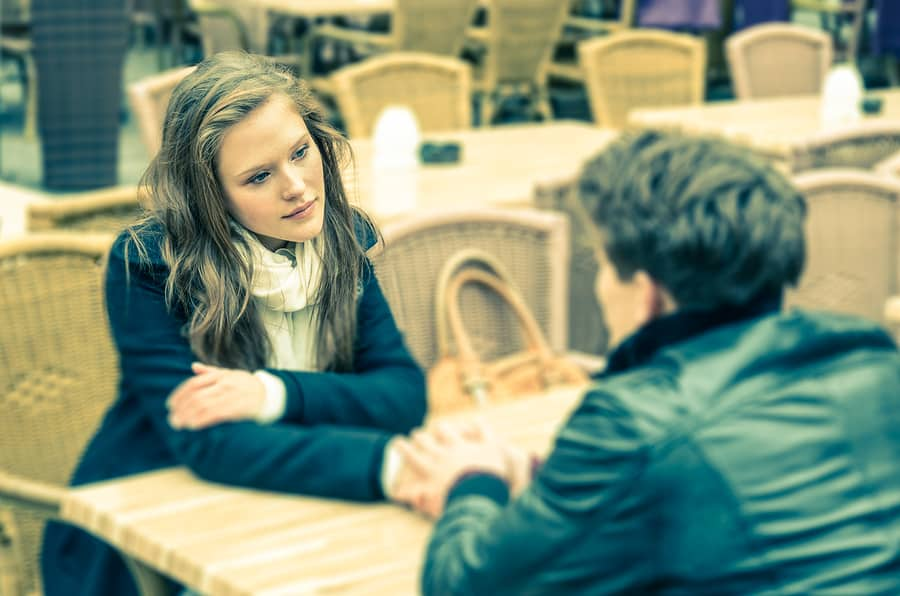 8 Adult Ways to Help You Break Up — That Won't Make Them Hate You