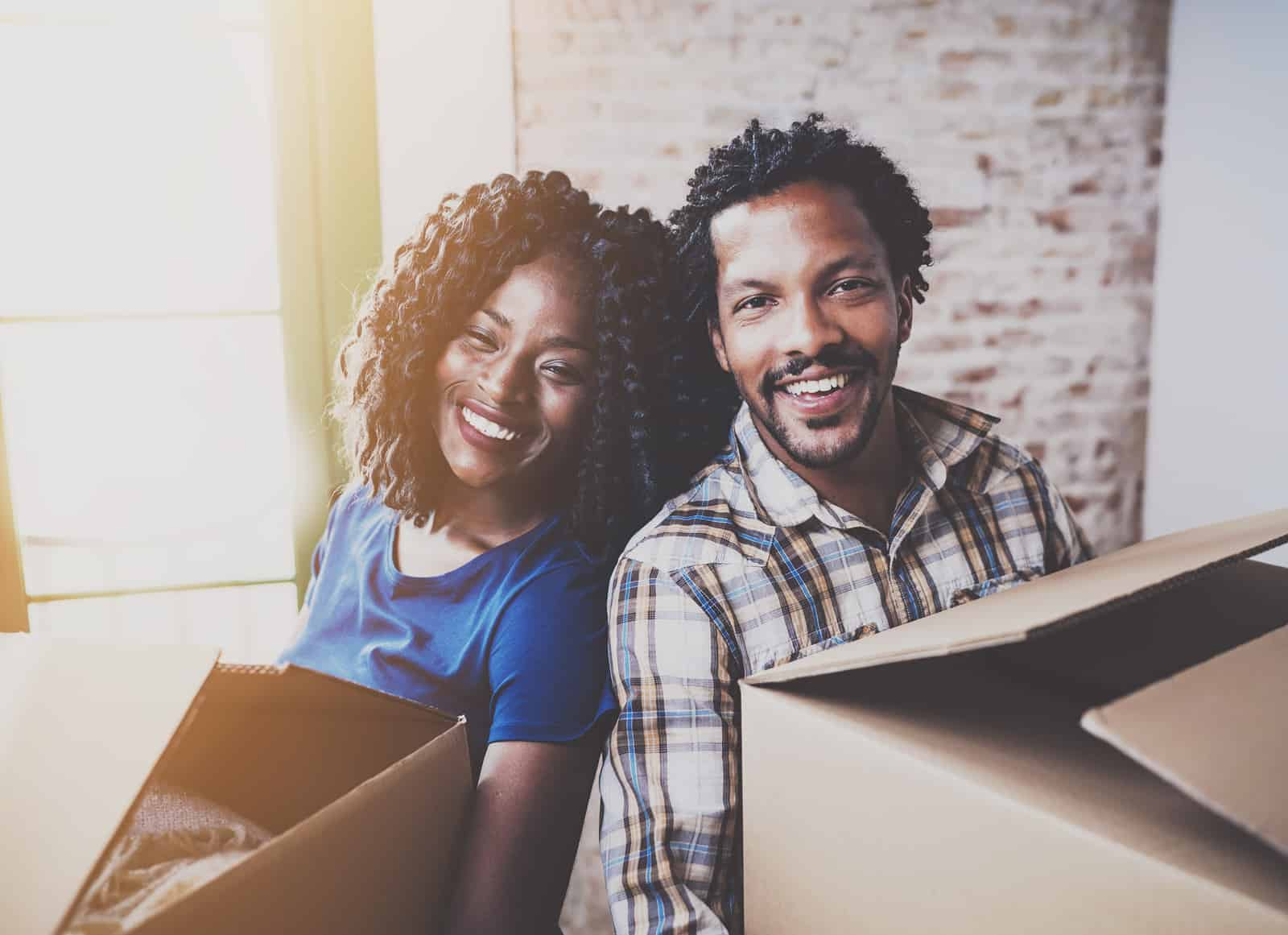 When Is The Right Time to Move In With a Partner?