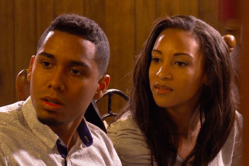 90-Day-Chantel-Pedro-90-day-fiance
