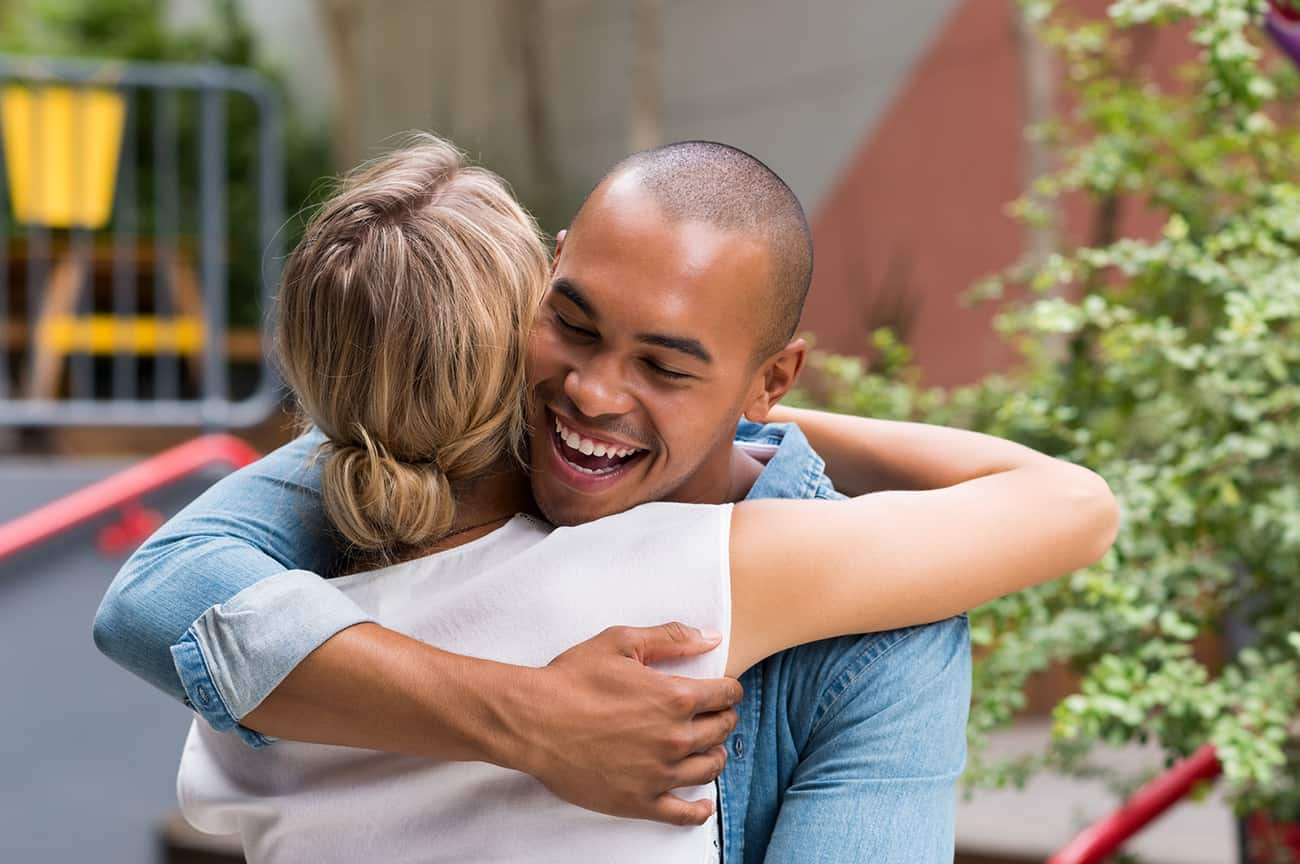 5 Ways to Discreetly Declare Your Love to Someone by Next Week
