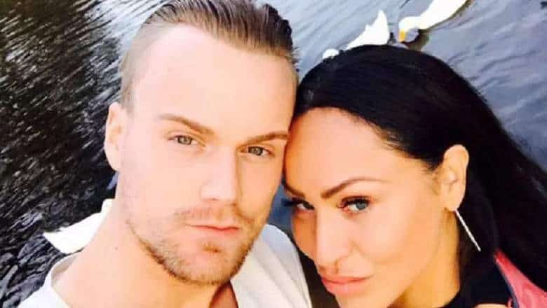 darcey-silva-and-jesse-meester-90-day-fiance