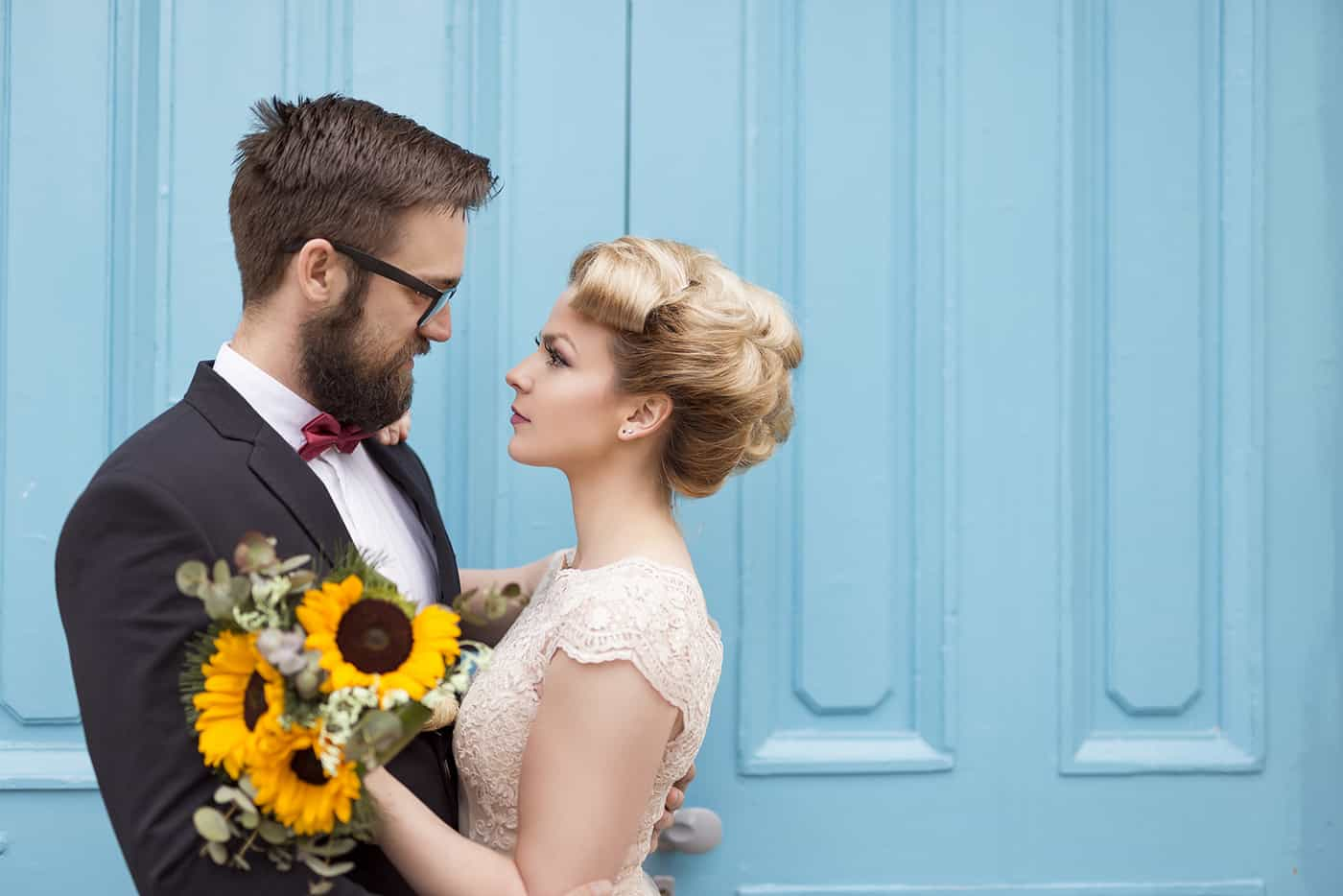 Things Millenials Must Consider Before Marriage (Past Generations Didn't Have to Deal With)