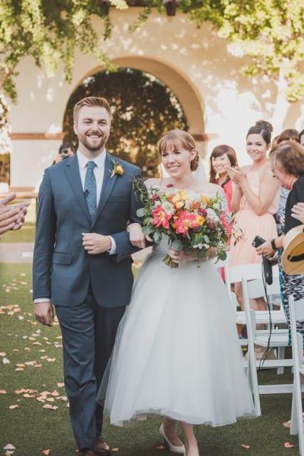 Jilly Pretzel wedding photos