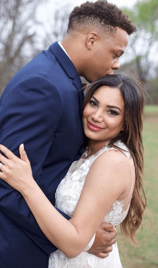 Married-at-First-Sight-Season-7-Couples-MAFS-Dallas
