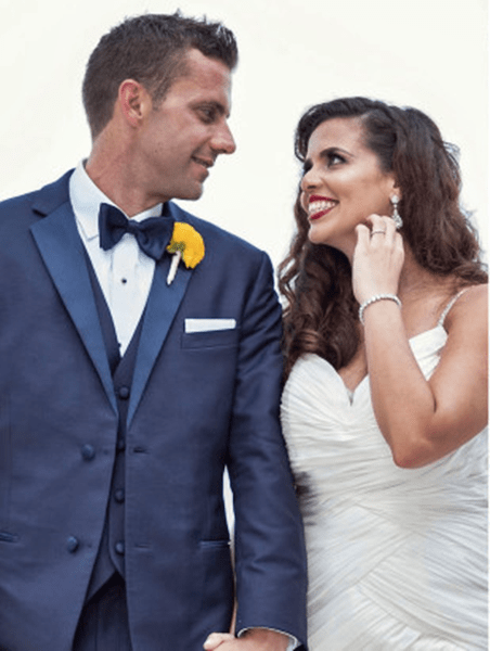Arranged Marriages and Problem Solving: Is TV's 'Married at First Sight' on to Something?