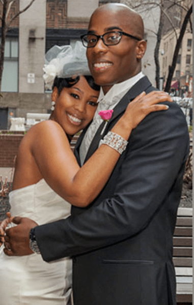 married-at-first-sight-couples