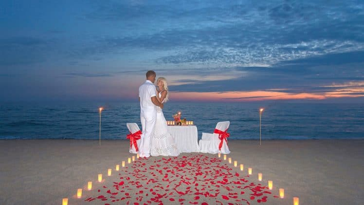 10 Creative Proposal Ideas Perfect for All Relationships